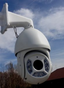 cctv system rochdale and manchester
